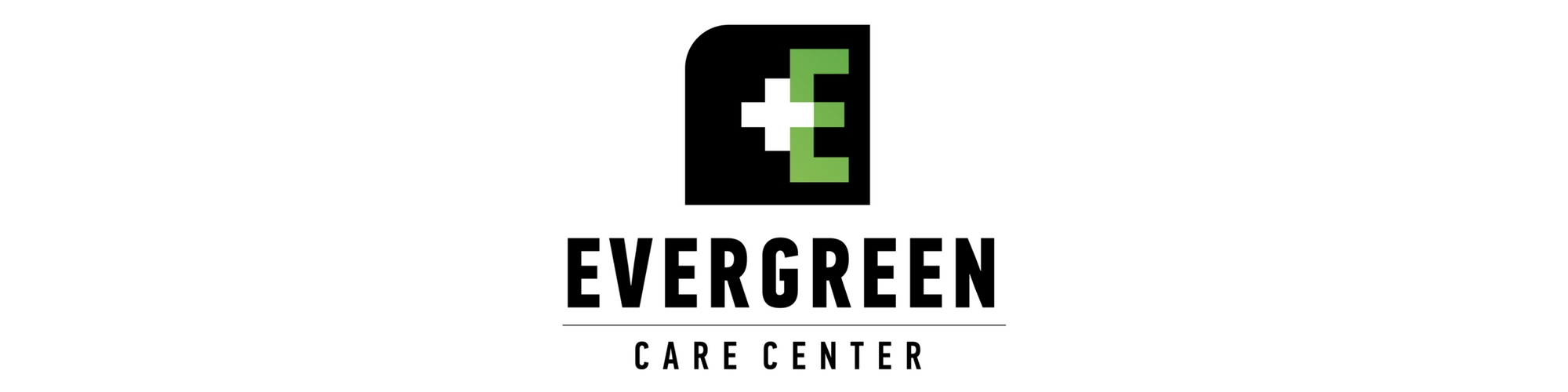 Welcome to Evergreen Care Center